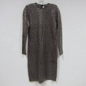 Vintage St. John Dress